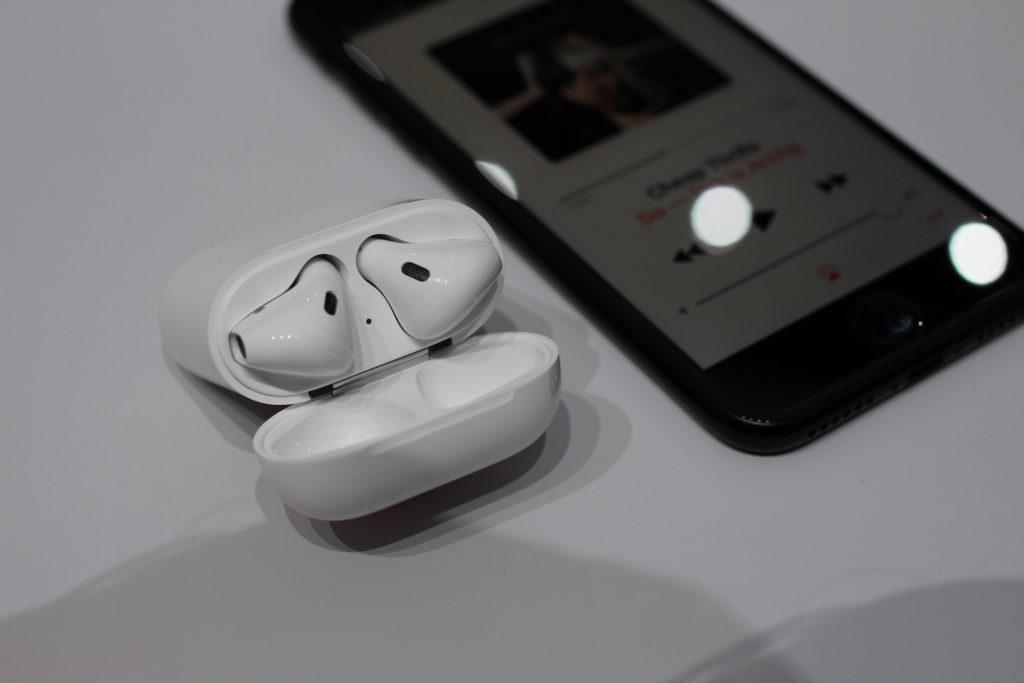 migliori brand di auricolari wireless