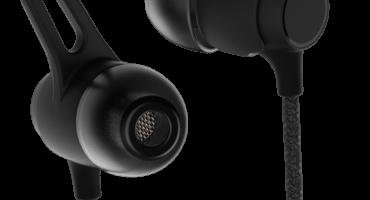 nokia-pro-wireless. Nokia entra nel mercato delle cuffie ... baac74e2fa6d